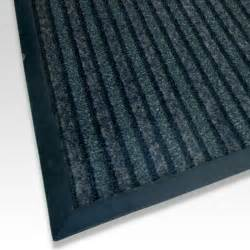 Floor Mats 3 X 5 Commercial Floor Mat For All Spaces Forbo Coral Mats