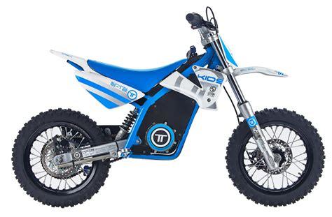 Kinder Motocross Motorrad Gebraucht by Elektro Motocross Bikes Von Mox Racing Torrot Kuberg