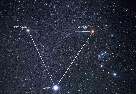 la estrella ms brillante sirio la estrella m 225 s brillante del universo with images 183 nelsymaru 183 storify