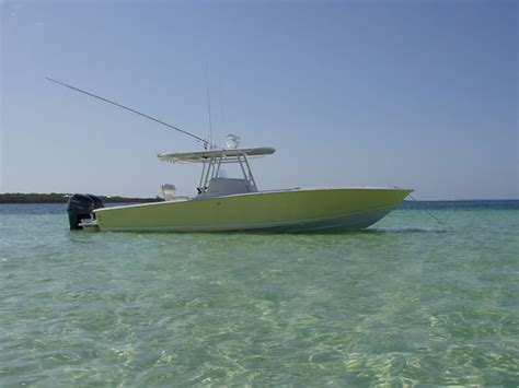 used aluminum fishing boats for sale in ohio jupiter boats for sale high resolution free images for