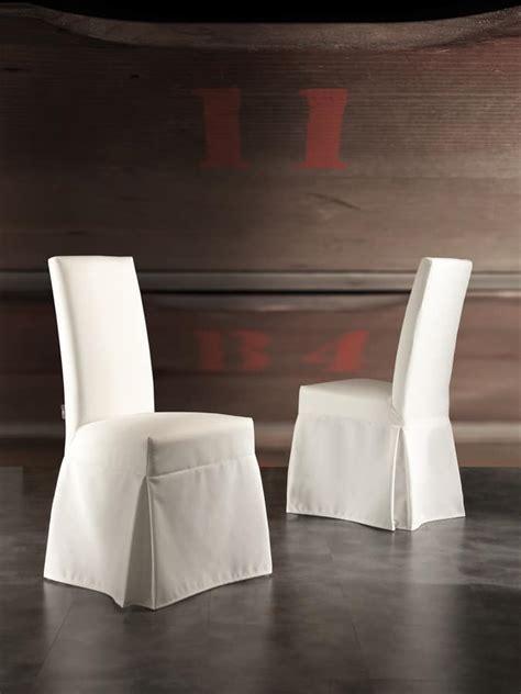 sedie vestite ikea butterfly sedia vestita per sala da pranzo in cotone