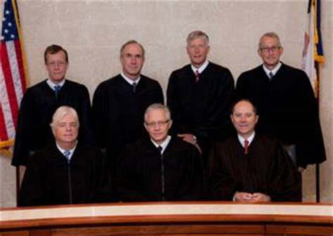 Iowa Supreme Court Search Iowa Supreme Court To Hold Special Session In Sioux City Will Try Sioux County Owi