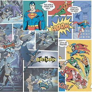 Justice League Bedroom Wallpaper dc comics batman justice league 10m wallpaper bedroom