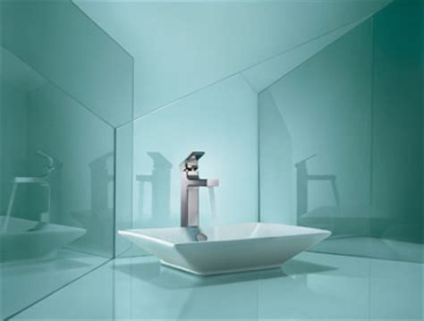 Kohler Bathroom India Pin Kohler India Bath Bathroom On