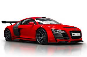 How Much Does Audi R8 Cost by How Much Does An Audi R8 Cost 2016 Audi R8 V10 Specs