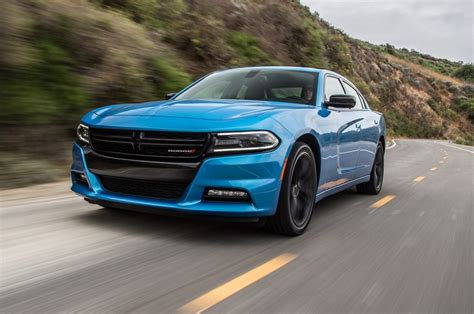 to 60 dodge charger civilian dodge charger vs dodge charger zero to