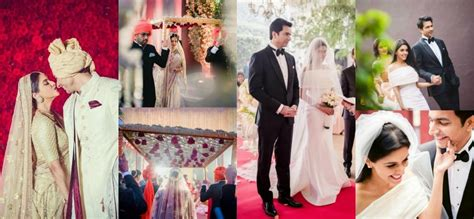 celebrity pics bollywood most popular bollywood celebrity wedding in 2015 16