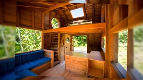 Small Cabins Plans escape mini cabins with amazing views and creative designs