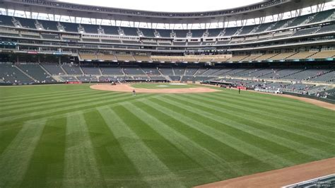 target section target field section 131 rateyourseats com
