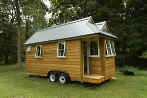 tiny homes nj quigley tiny houses could fill a big need nj com