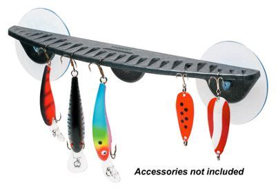 bass pro shop boat hook tempress boatmates hook rack bass pro shops