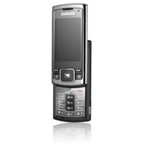 slide mobili samsung introduces p960 mobile tv slider phone
