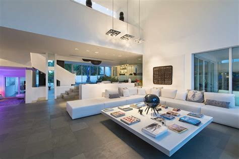 inside mansion house living room www imgkid com the high end luxurious modern mansion with colorful lighting