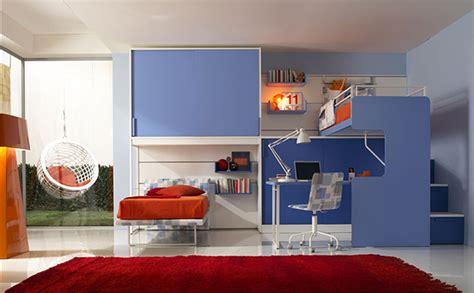 Transcendthemodusoperandi Kids Bedroom Interior Design Design Kid Bedroom