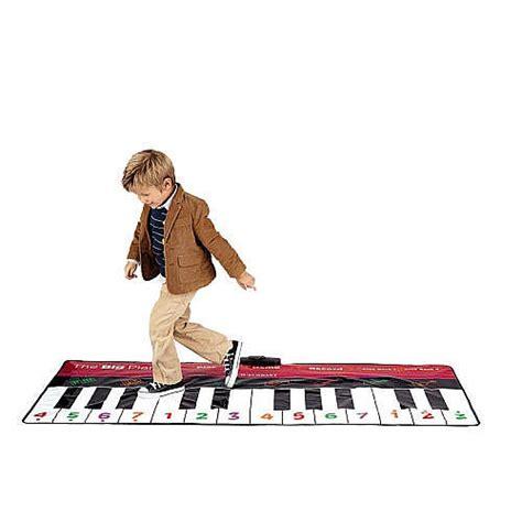 fao schwarz big city play table fao schwarz big piano mat for 24 99 free