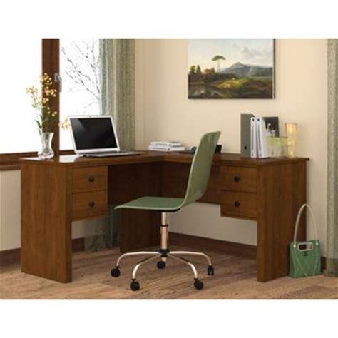 costco desk l with fan 1000 images about home office on pinterest diy desk