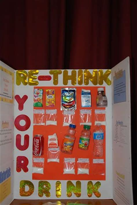 4th grade ideas best 25 stem fair projects ideas on science