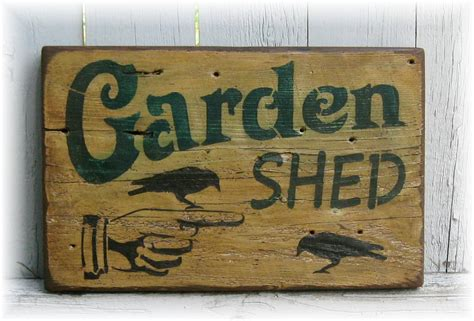 country signs country primitive gatherings gifts decor wood signs more