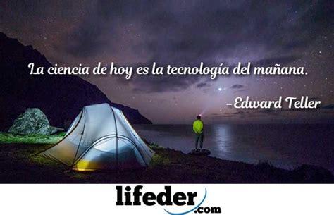 imagenes positivas de la tecnologia las 51 mejores frases de tecnolog 237 a lifeder