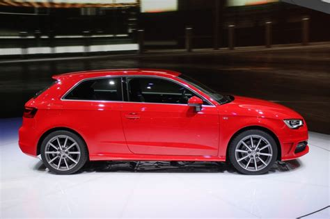 audi new series the a cars mercedes new a series x audi new a3