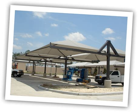 affordable outdoor sun shade sails, shade structures