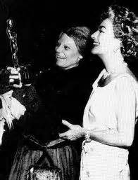who won best actress oscar for whatever happened to baby jane 45 best five w images on pinterest anne bancroft movie