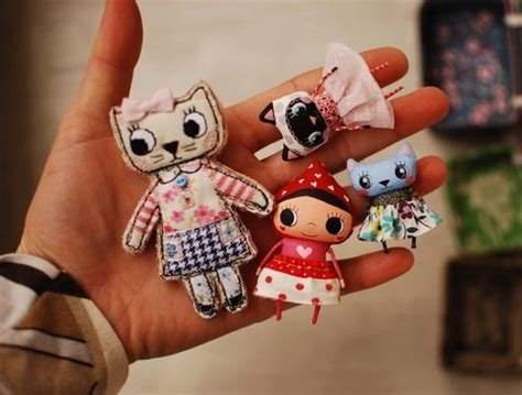 Boneka Beruang Stuffed Plush Doll Pink 12 Inc 17 best images about おもしろい on quilt toys