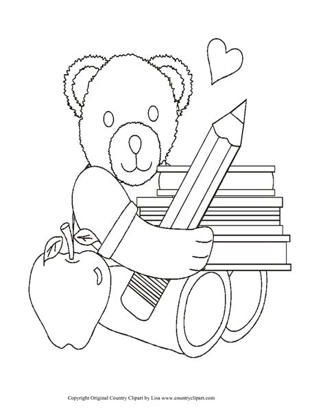 First Day Of Preschool Coloring Page First Day Of School Day Of Preschool Color Sheets