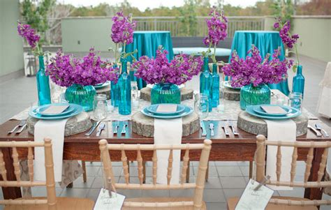 12 wedding centerpiece ideas from pinterest lifestyle blog for