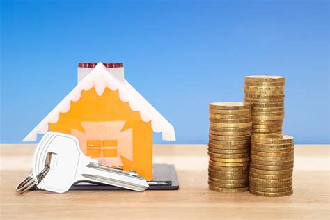 how to get a loan to flip a house fix and flip loans the 4 best fix and flip financing options