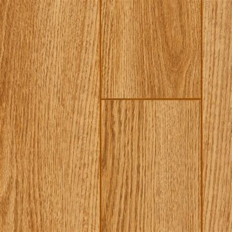 home nirvana plus 10mm ashford select oak