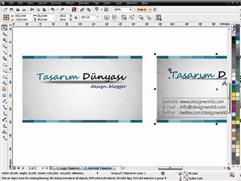 corel draw x6 indir deneme sürümü corel draw dersleri video corel draw kartvizit tasarımı