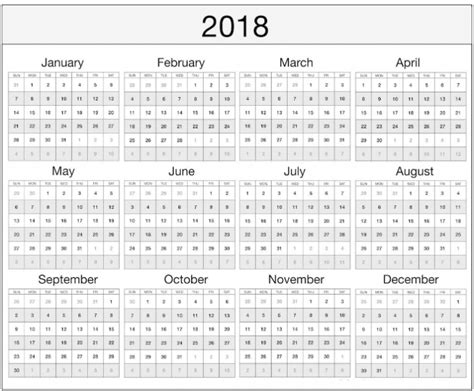 calendar ms word template expin franklinfire co