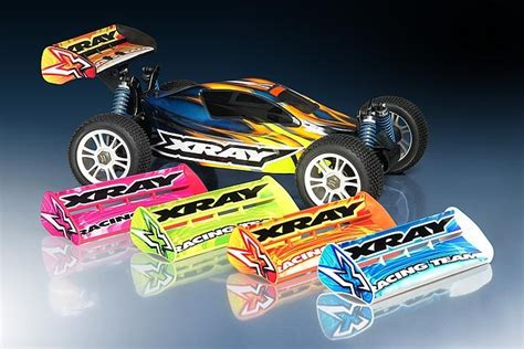 Decal Stiker New Cbr150r White Rc Green Lime xr397349 xray wing sticker die cut green 9 5 rc disco