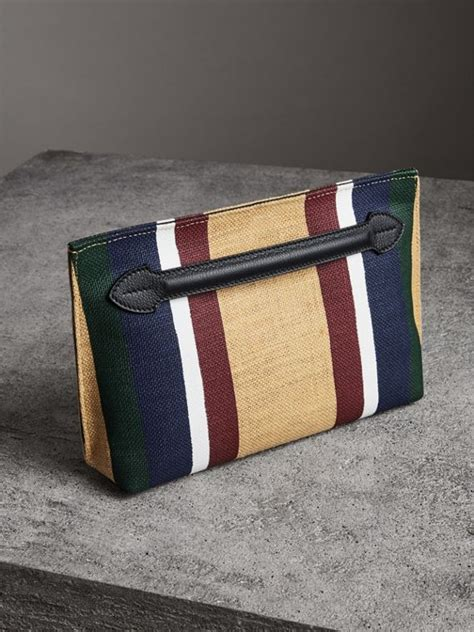 Burberry New Arrival 11835 s new arrivals burberry united kingdom