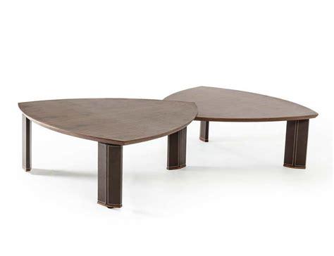 Modern Walnut Coffee Table Vg153 Contemporary Walnut Coffee Table Modern