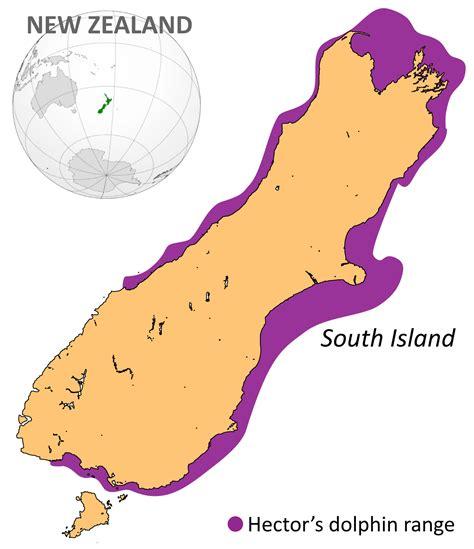 range map cephalorhynchus hectori society for marine mammalogy