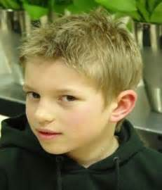 pictures of 11 yrs hair cuts hairstyles for 11 year old boys all hair style for womens