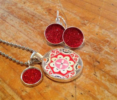 Handmade Resin Jewellery - by gabby handmade resin jewellery cabuch 243 n y resina