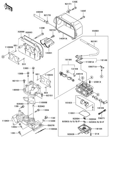 2005 kawasaki mule 3010 wiring diagram wiring diagram