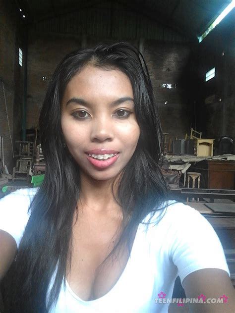 Asian Nude Selfies Hot Sex Pics And Hot Sex Photos Yeswesex
