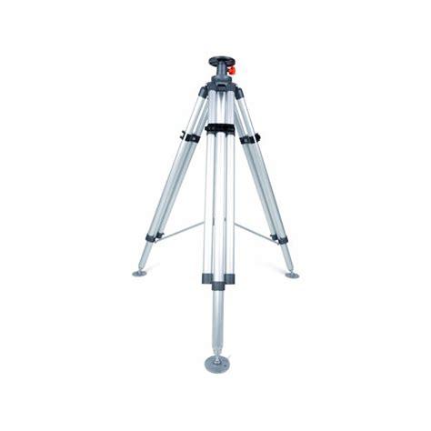 Tripod Leica leica at21 aluminium tripod reflectors holders