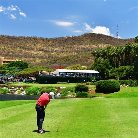 sun city nedbank golf challenge nedbank golf challenge 2017 dates tickets and players
