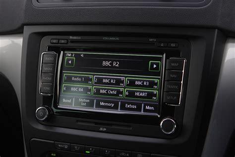 skoda yeti interior skoda yeti hatchback review 2009 2017 parkers