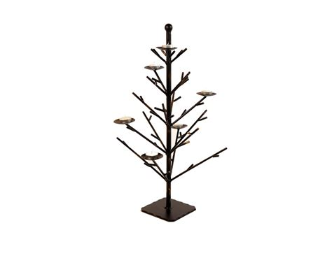 wrought iron christmas tree quality wrought iron furniture