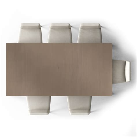 Modern dining room table png cute with image of modern dining exterior