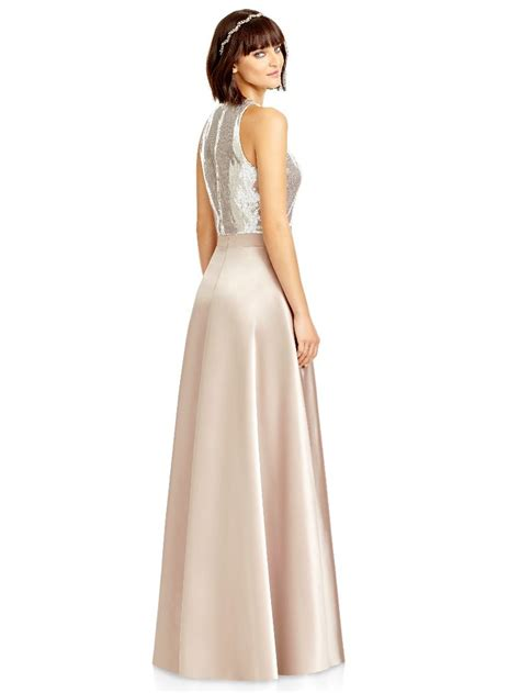 Dessy Bridesmaid Dress by Dessy Bridesmaid Dresses Dessy Dresses S2976 Dessy
