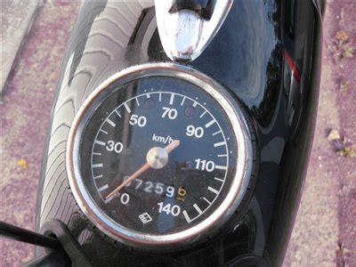Motorrad Ersatzteile Rostock by Motorrad Rostock 2013 183 20 Jahre Motorrad Hafenstein