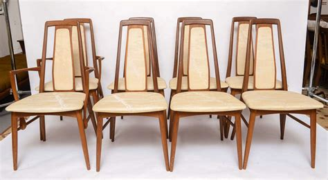 best mcm chair best mcm chair custom mcm chair in vintage chanel fabric