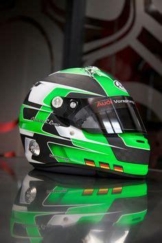 la design helmet painting theme race helmets designs lighter themes 2017